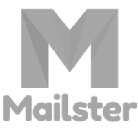 mailster-gs